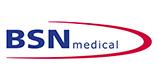 BSN Medical, BMS Partner